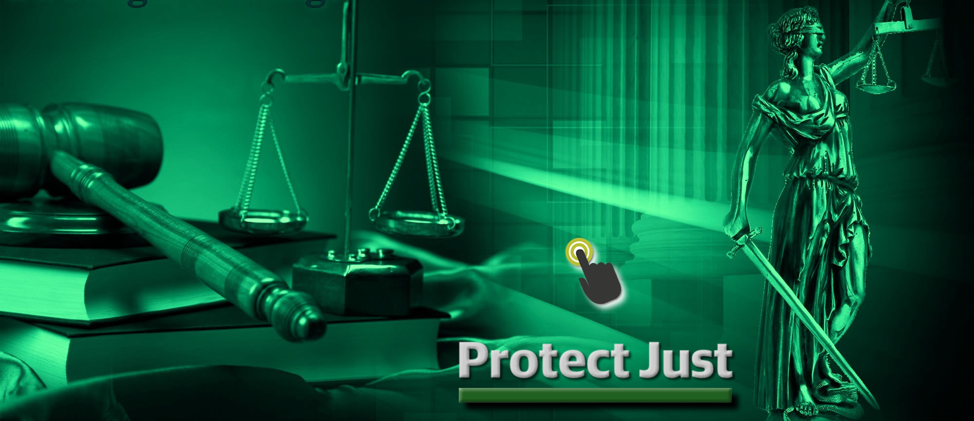 Avocat Francu Bogdan - Partener Protect Just