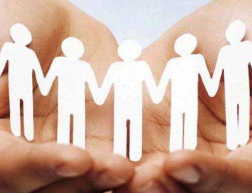 Întreprinderea familială – Regimul juridic