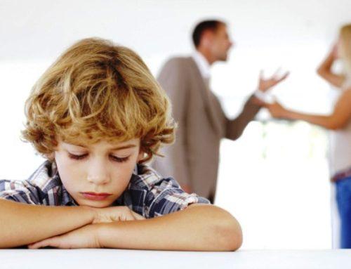 Despre divort. Modalitati eficiente si rapide