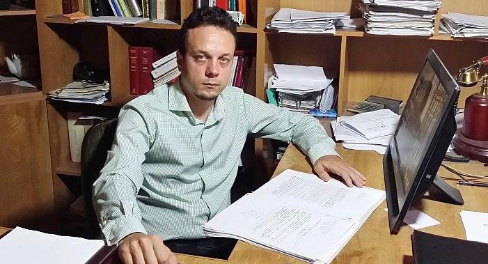 Avocatul-Bogdan-Francu-Tecuci