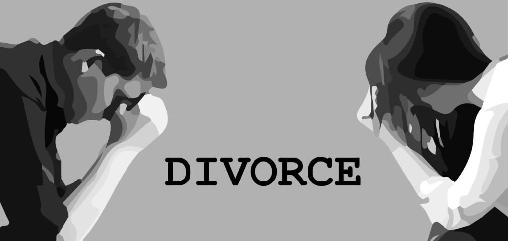 Divortul-metode-rapide-si-eficiente