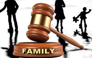 avocat_familie