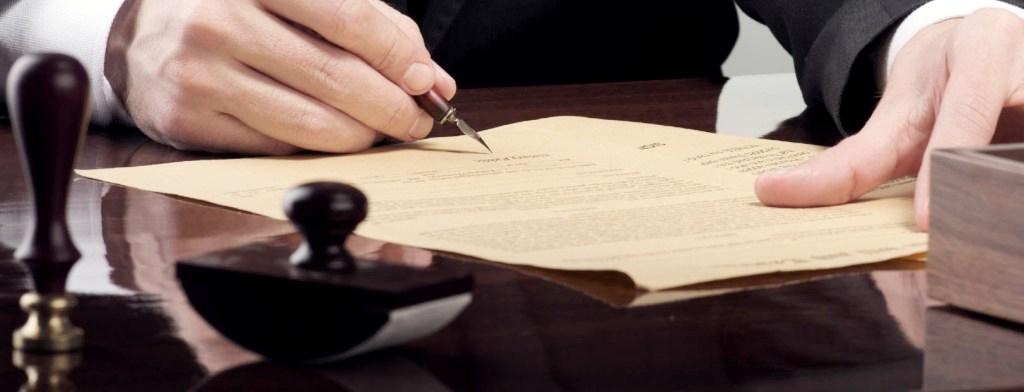 dezbatere mostenire succesiune testament