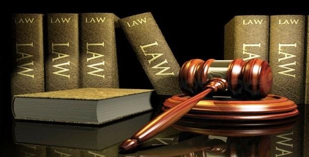 practica judiciar unitara